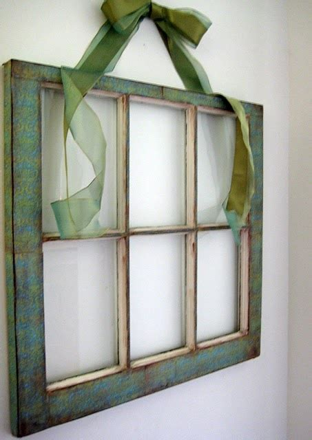 decorating ideas for old windows ideas for old windows a interior design