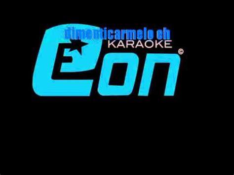 l ultimo singolo di vasco karaoke vasco come vorrei eon karaoke nuovo singolo