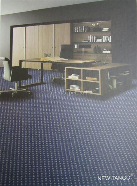 Karpet Murah Pabrik agen karpet grosir di kepulauan riau distributor karpet