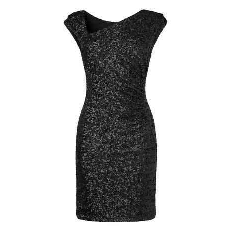 Dress Jumbo Devina asymmetric dress