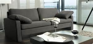 cor conseta sofa cor sofa conseta 180cm bodenfrei verschiedene farben