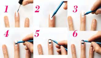 nail designs step by step nail art step by step