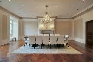 mansion dining room new jersey s most expensive home is back on the market for