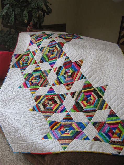 1000 images about quilty stuff on quilt string quilts and quilt patterns