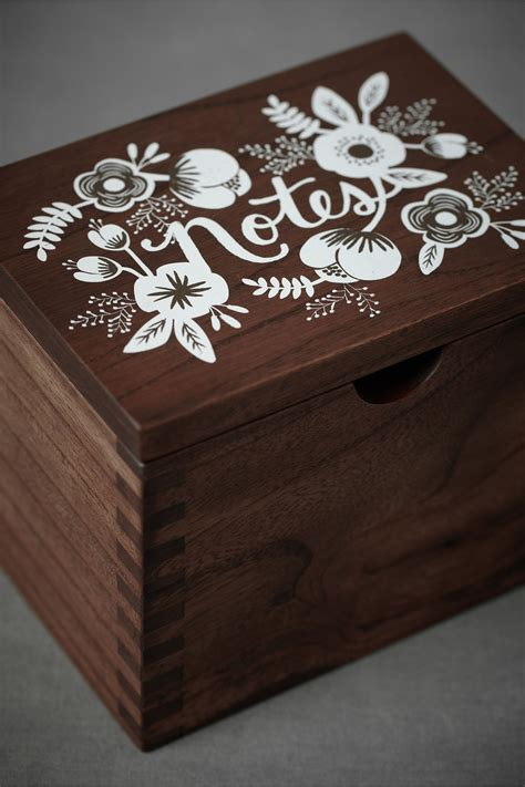 Wedding Note Box by 62 Best Gift Ideas For A Stylish Images On