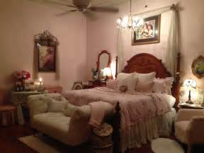 Romantic Bedrooms traditional bedroom decorated with romantic bedroom ideas and equipped