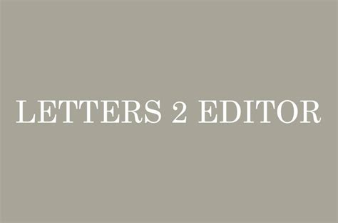 health and fitness cover letter cover more health and fitness letters to the editor