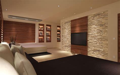 wellnessbereich zuhause klafs planungsideen