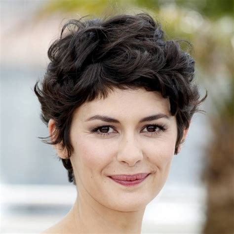 Best Hairstyles For Curly Hair And by Haircuts For Curly Hair And Best