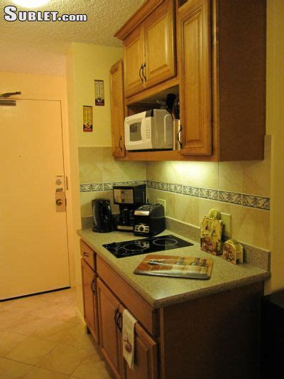room for rent oahu waikiki furnished studio bedroom apartment for rent 1800 per month rental id 921597