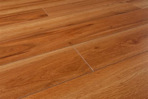 toklo laminate free sles toklo laminate 8mm equestrian collection