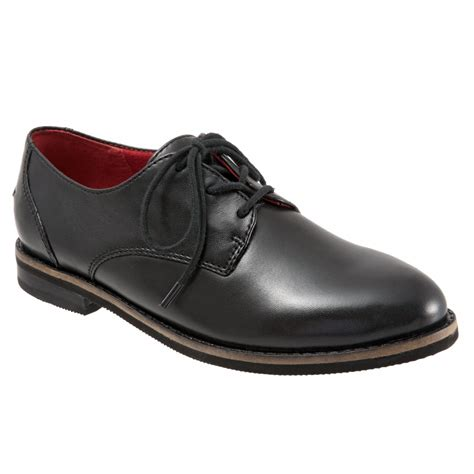 comfortable oxfords womens softwalk maine women s comfort oxford free shipping
