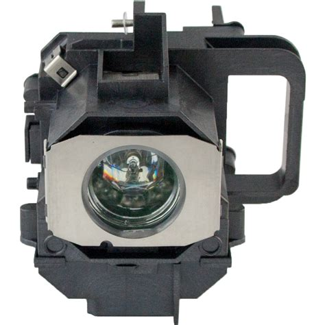 epson elplp49 replacement projector l projector l for eh tw3200 replaces elplp49
