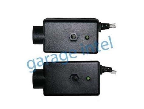 Craftsman Garage Door Opener Sensor Ebay Craftsman Garage Door Opener Sensor