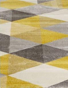 tapis jaune et gris 139 tapis de salon et tapis de salle 224 manger de 1 232 re qualit 233