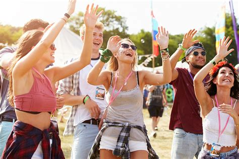 Epic Detox St Augustine by Sing Out Loud An Epic St Augustine Festival
