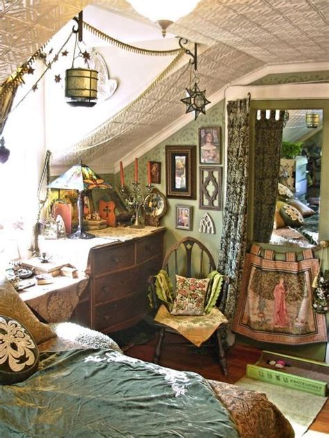 225 best images about boho bedroom ideas on