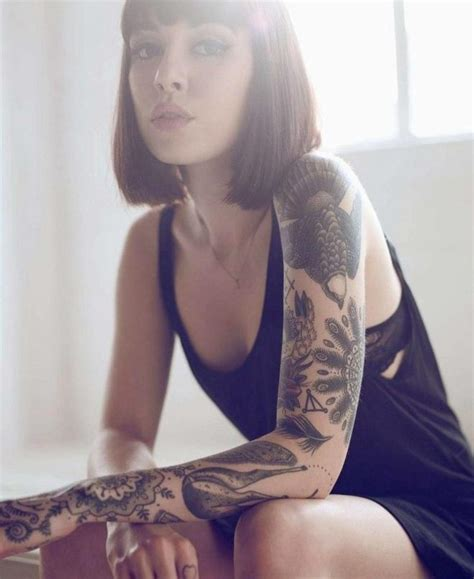 hannah snowdon tattoos 1000 images about tattoos on peacocks