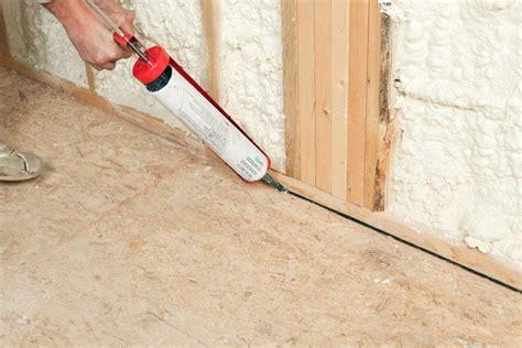 basement bathroom subfloor dricore vs plywood subfloor which is best