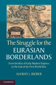 the war reexamined cambridge essential histories books ukraine s legacy as a contested borderland