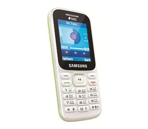 Samsung Sm B310 Samsung Guru Sm B310e 10042 In Pakistan Plugnpoint