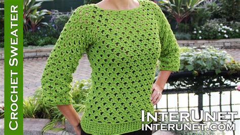 how to crochet a sweater popular how to design a crochet sweater pattern lace sweater crochet pattern