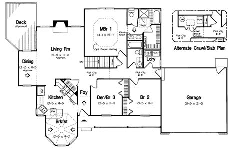 victorian ranch house plans mayra victorian ranch home plan 038d 0050 house plans