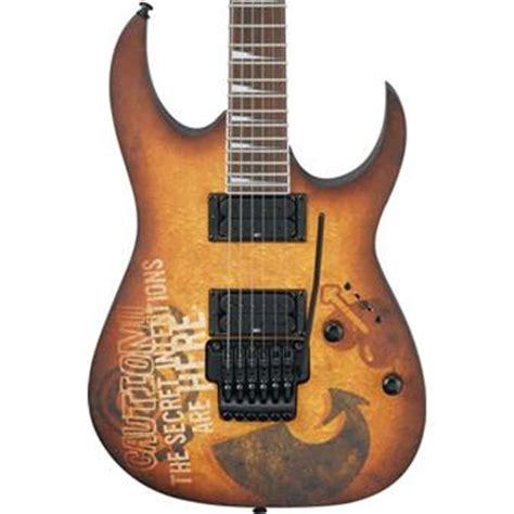 Gitar Ibanez Rg 320 2 ibanez rg320pg p2 secret intention pattern keymusic