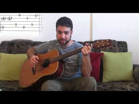 tutorial ultimate guitar 25 best ideas about ashokan farewell sheet music on