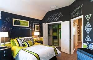 wall chalkboard for room charming chalkboard wall decor ideas for more