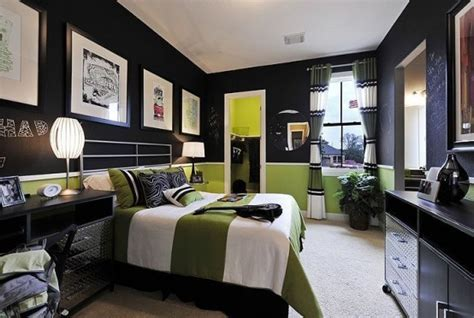 teen boys bedroom ideas 55 modern and stylish teen boys room designs digsdigs