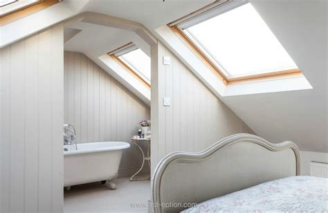 how to turn a loft into a bedroom loft conversion bedroom ideas converting an attic to a