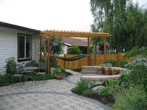 backyard patio covers backyard patio covers from usefulness to style homesfeed