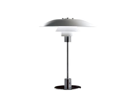 Louis Poulsen Lighting by Buy The Louis Poulsen Ph 4 3 Table Light At Nest Co Uk