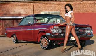 Jj Upholstery 11 Best Images About Car Lowrider Girls On Pinterest