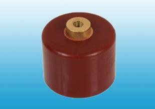 wilson foam inductor wilson foam inductor 23 images aluminum electrolytic capacitors fp 28 images 220uf legeros