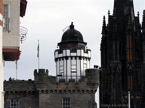 obscura edinburgh obscura eye on edinburgh