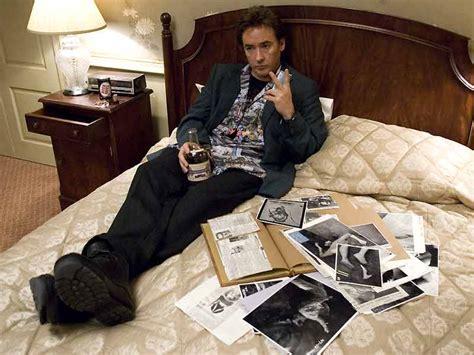 chambre 1408 bande annonce vf photo de cusack dans le chambre 1408 photo 150