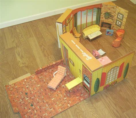 dream house dolls best 25 barbie dream house ideas on pinterest barbie dream life size barbie and