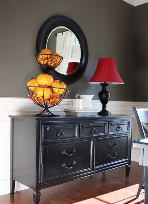 How To Paint Pottery Barn Furniture 425 best diy paint it tutorials images on