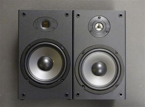 8 best images about bookshelf speakers on the