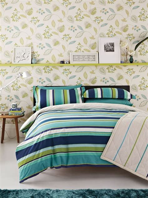 Bed Cover Bonita 180 1000 images about striped bed linen on miami luxury bedding and beds