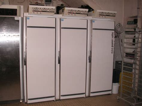 chambre froide boulangerie cb froid g 201 nie frigorifique et climatique gt solutions pro