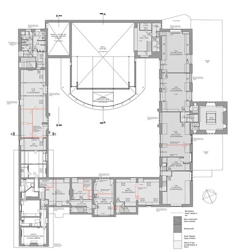 winchester mystery house floor plan 100 winchester mystery house floor plan