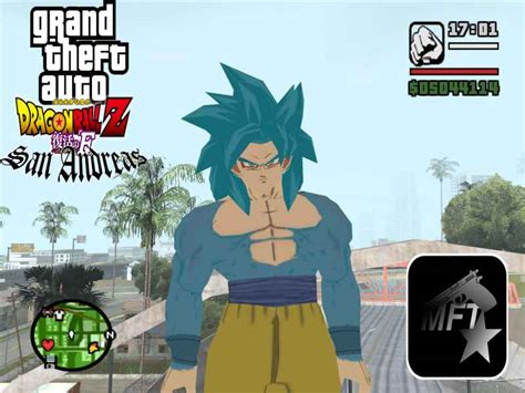 gta san andreas liberty city free download full version for pc gta liberty city stories download full version games for