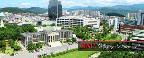 Mahasiswa 1 2 Dewa pengalaman widhi dyah sawitri kuliah master di kyungpook