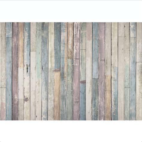 rustic wood great rustic wood wallpaper