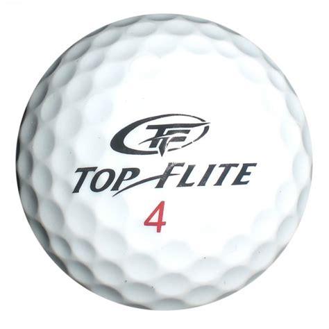 best golf balls top flite xl5000 reviews ratings pictures details