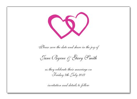 Save 10 On Langleys Designs by Save The Date Cards
