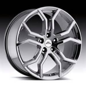 Cadillac Cts Chrome Wheels 20 Quot Cadillac Cts Coupe Wheels Rims Pvd Chrome Ebay